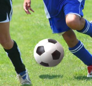 calcio-grande1