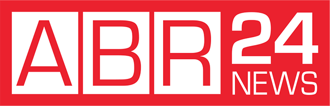 ABR24 NEWS