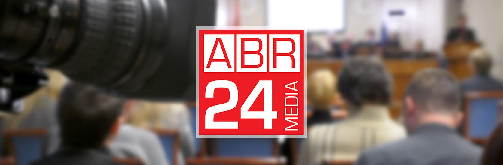 ABR-UFFICI-STAMPA2