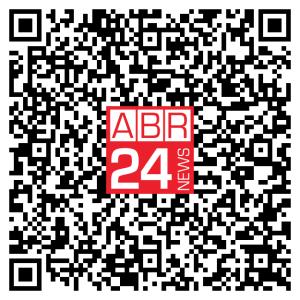 qrcode - contatto ABR24