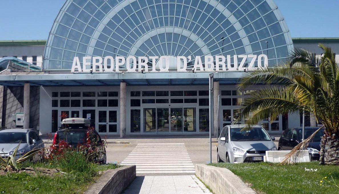 Aeroporto Dell Urbe : Istituto di vigilanza dell urbe ivu s p a