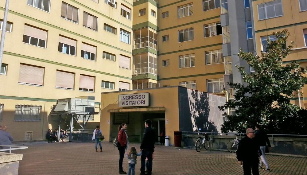 Pescara, giovane di 21 anni muore di meningite