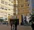 Ospedale Santo Spirito - Pescara - 1