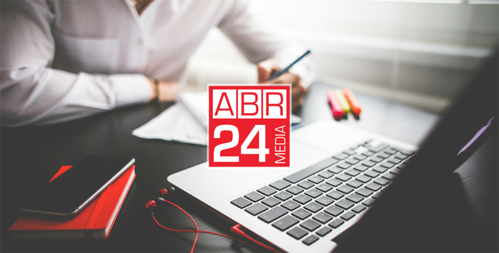 Pubblicità su Abr24