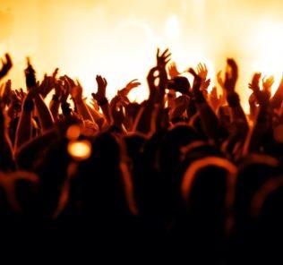 concerti, spettacoli, eventi