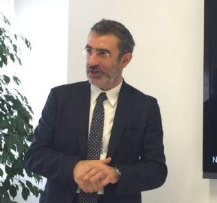 Luciano D'Amico 3