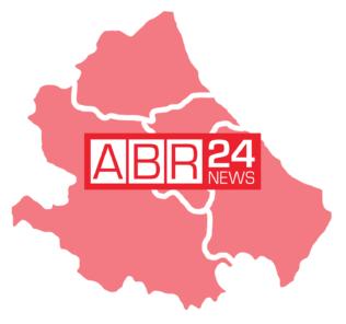 Abr24 News, l'Abruzzo in tempo reale