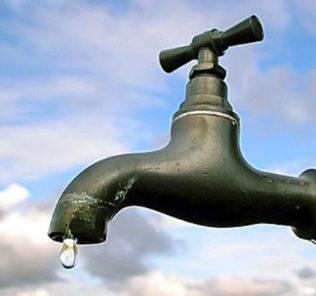 acqua-generica-carenza-idrica-1