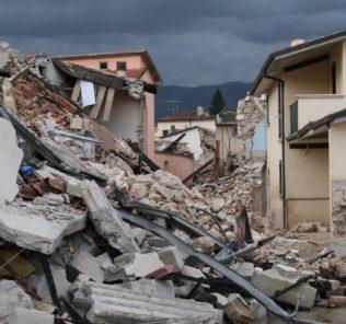sisma, terremoto, l'aquila