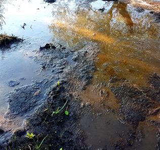 Incidente centrale biomasse Lanciano 5