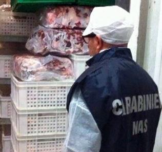 carabinieri-nas-sequestro-carni