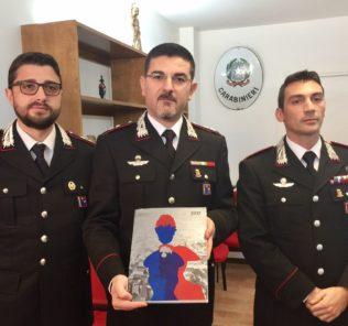 carabinieri-scarponi-la-rocca-di-dalmazi-presentazione-calendario