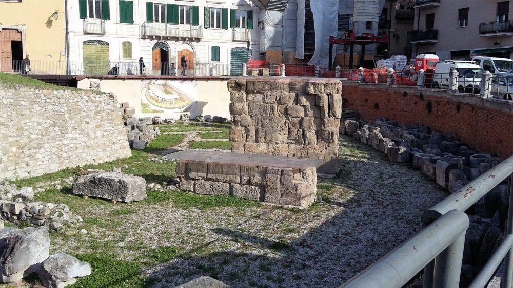 anfiteatro-romano-teramo2