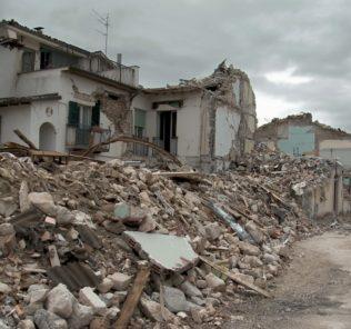 l'aquila, terremoto, sisma