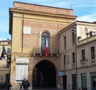 municipio-teramo