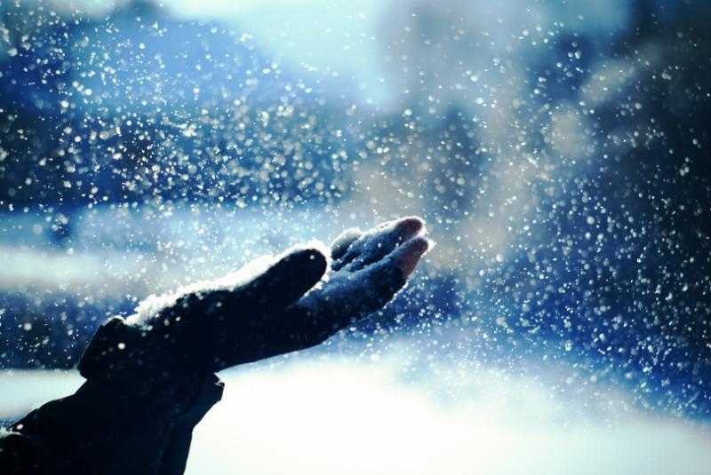 neve-leggera