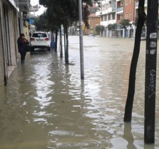 pescara-alluvione-2013