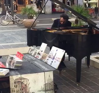 pianoforte-pescara