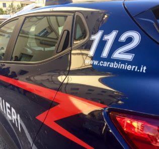 Carabinieri Pescara 1