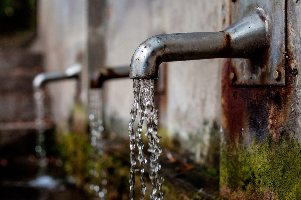 acqua-generica