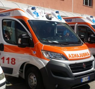 chieti-ambulanze