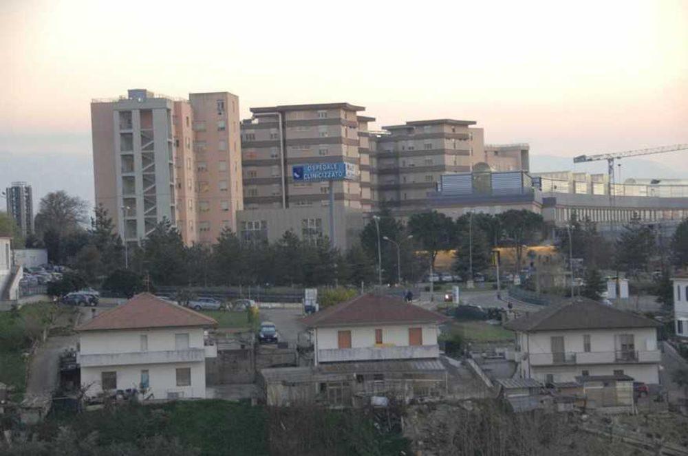 chieti-ospedale