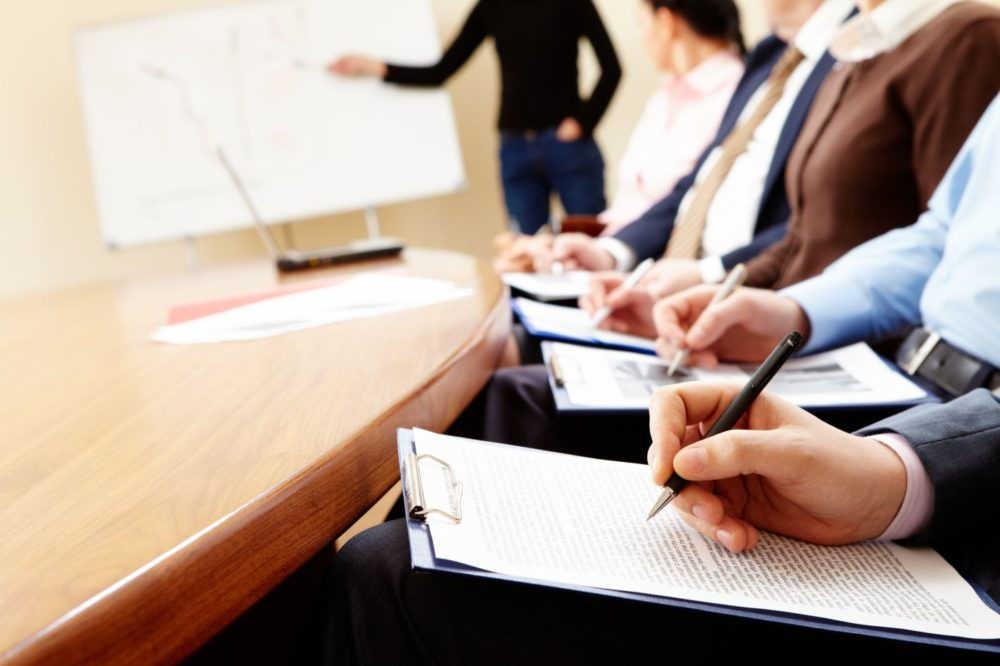 formazione-imprese