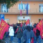 laquila-universita-protesta-studenti-1