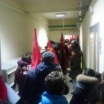 laquila-universita-protesta-studenti-2
