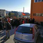 laquila-universita-protesta-studenti-3
