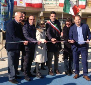 montesilvano-pista-atletica-inaugurazione