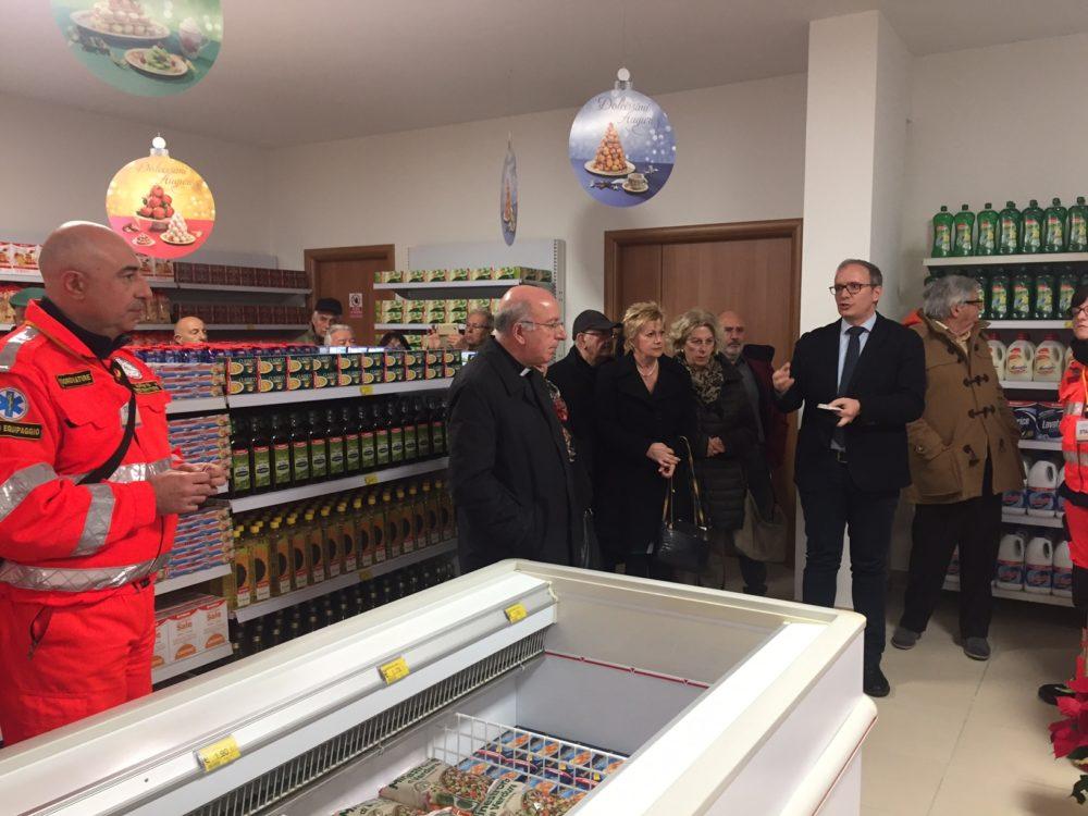supermarket-la-formica