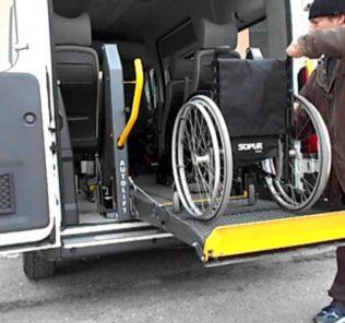 trasporto-disabili-2