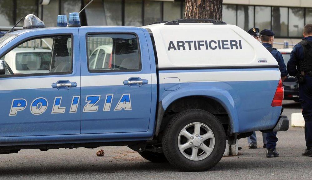 artificieri-polizia