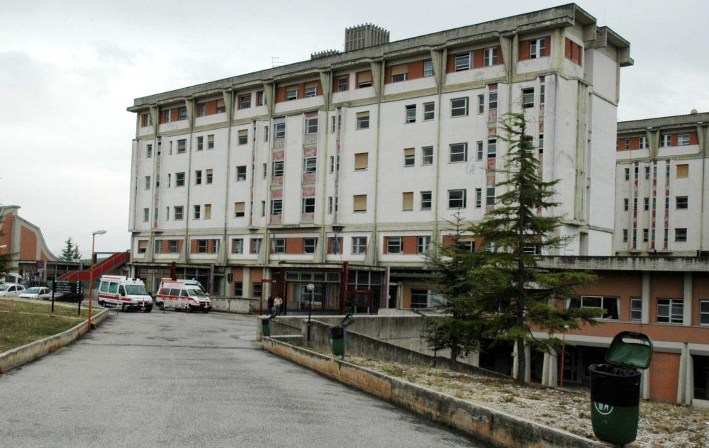 avezzano-ospedale