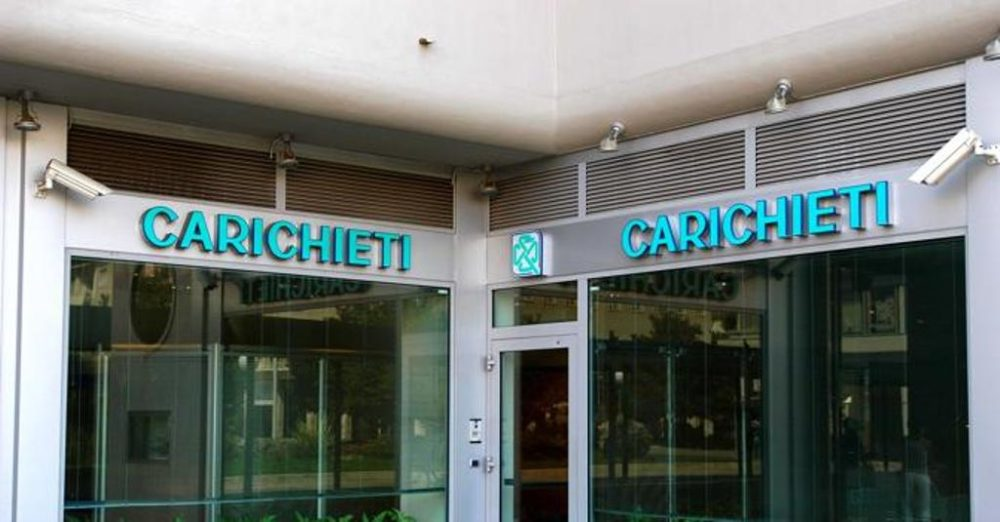 chieti-carichieti