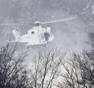 elicottero-118