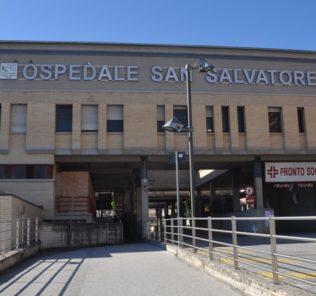 laquila-ospedale-san-salvatore