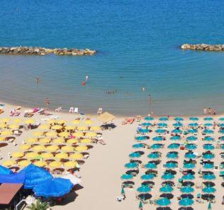 montesilvano-spiaggia