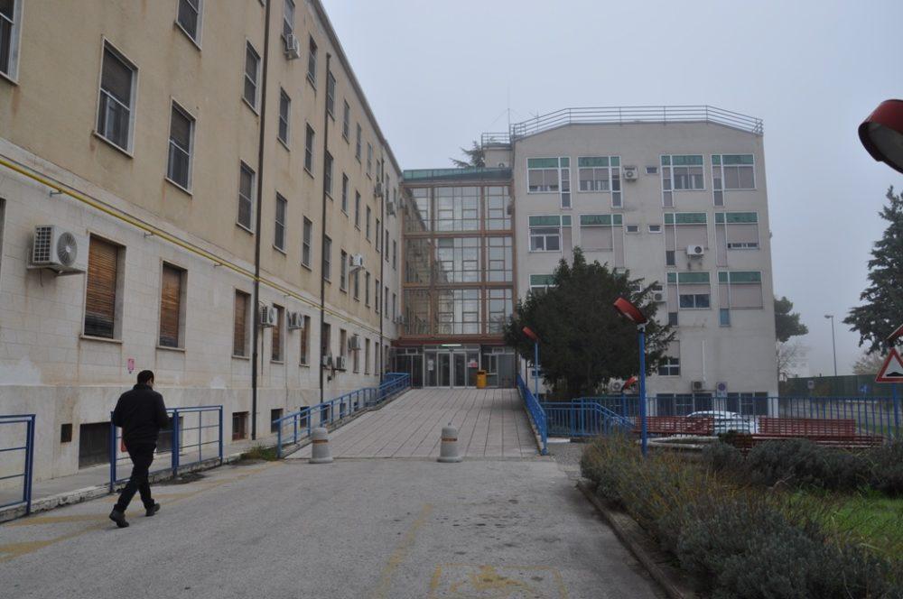 sulmona-ospedale