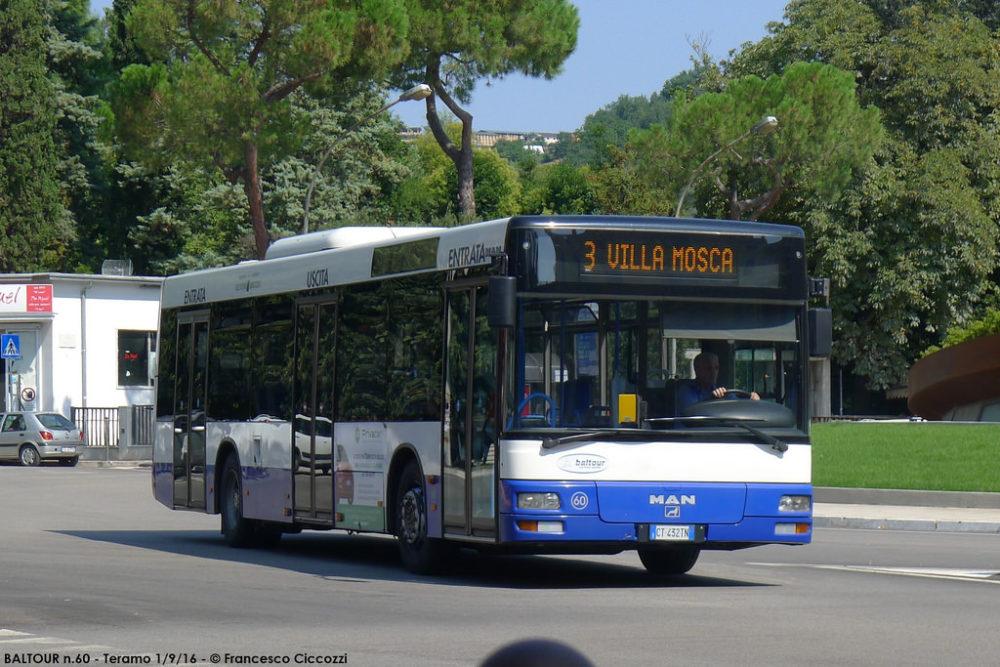 teramo-autobus