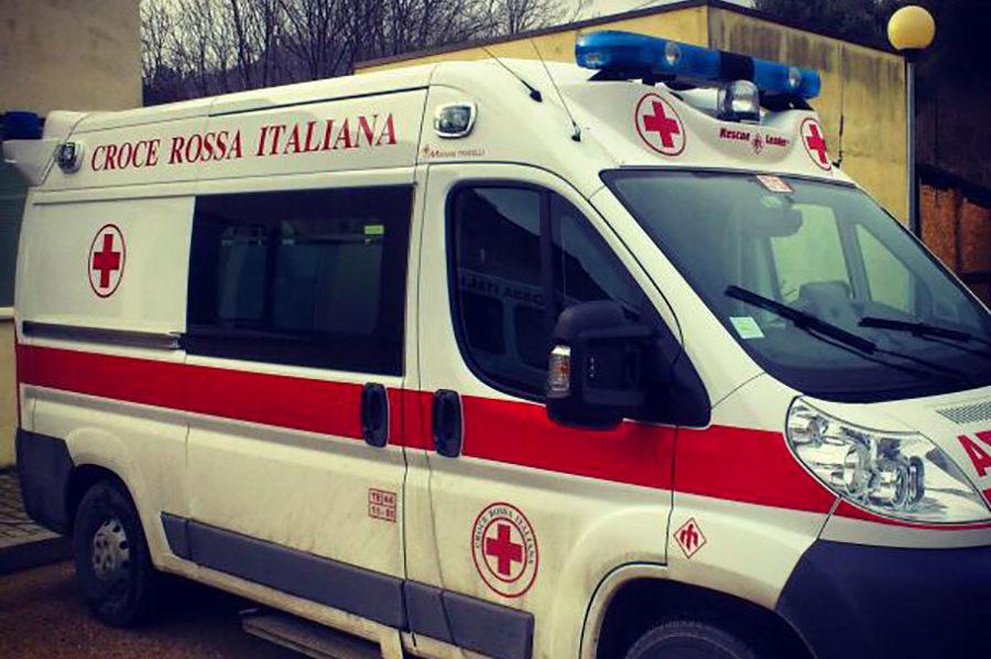 ambulanza-croce-rossa-silvi