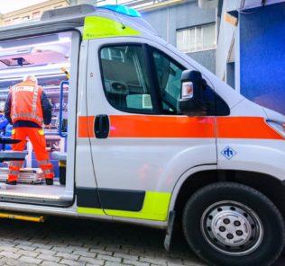 ambulanza-medicalizzata-118-pescara-1