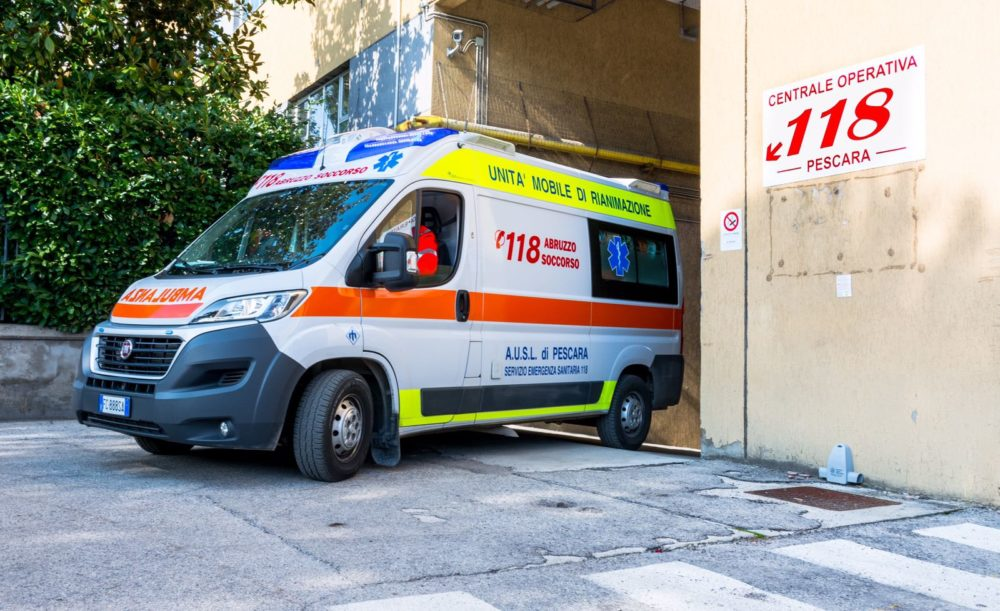 ambulanza-medicalizzata-118-pescara-2