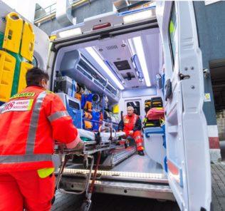 ambulanza-medicalizzata-118-pescara-3