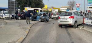 incidente-sambuceto-1
