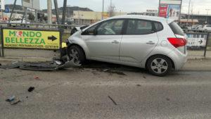 incidente-sambuceto-2
