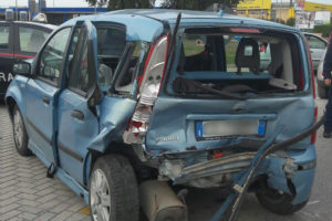incidente-sambuceto-3