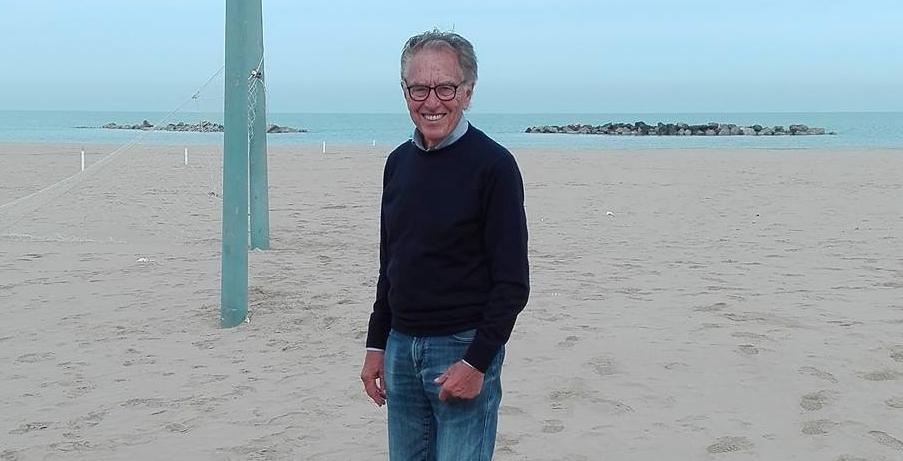 E' morto Carlo Pace, ex sindaco di Pescara
