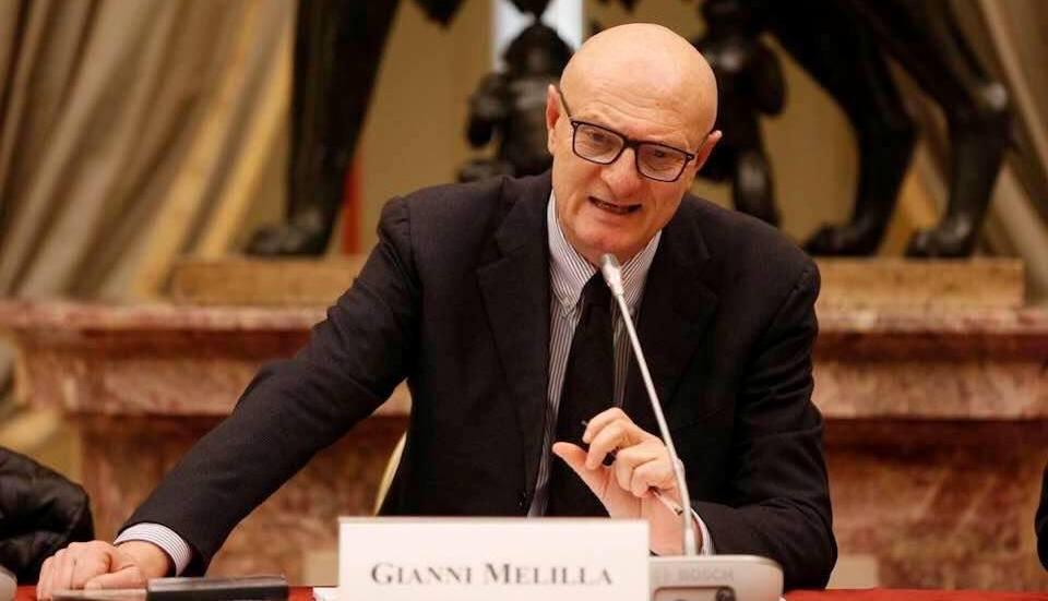8 marzo, Sinistra Italiana irpina aderisce allo sciopero globale